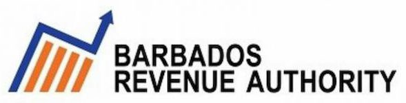 Barbados-Revenue-Authority