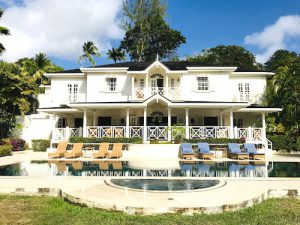 Moon-Dance-vacation-rental-Barbados