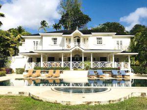 Moon-Dance-vacation-rental-Barbados
