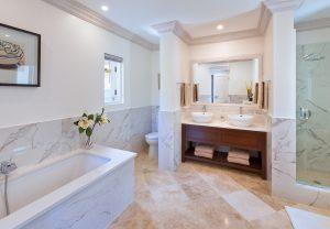 Moon-Dance-villa-rental-Barbados-bathroom