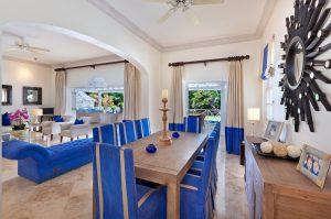 Moon-Dance-villa-rental-Barbados-dining