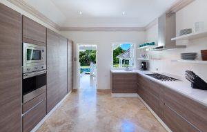 Moon-Dance-villa-rental-Barbados-kitchen