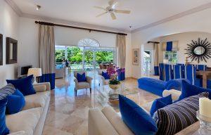 Moon-Dance-villa-rental-Barbados-livingroom