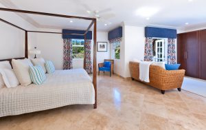 Moon-Dance-villa-rental-Barbados-bedroom