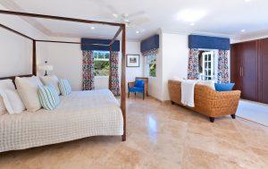 Moon-Dance-villa-rental-Barbados-bedroom