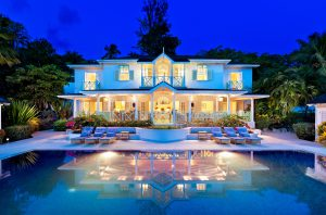Moon-Dance-villa-rental-Barbados
