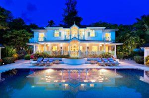 Moon-Dance-villa-rental-Barbados