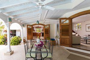 Rock-Ridge-villa-Barbados-dining