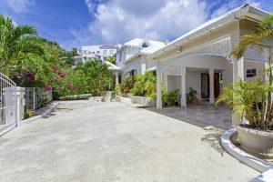 Rock-Ridge-villa-Barbados-exterior