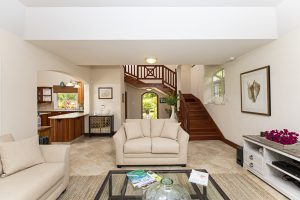 Rock-Ridge-villa-Barbados-interior
