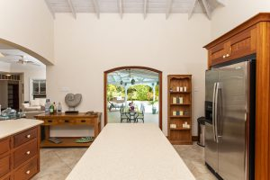 Rock-Ridge-villa-Barbados-kitchen