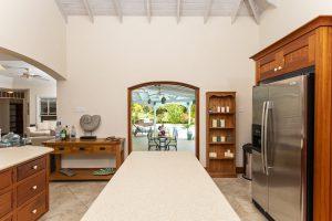 Rock-Ridge-villa-Barbados-kitchen