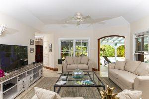 Rock-Ridge-villa-Barbados-livingroom