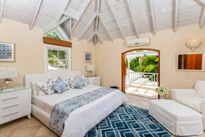 Rock-Ridge-villa-Barbados-bedrom