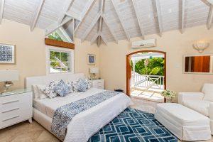 Rock-Ridge-villa-Barbados-bedrom
