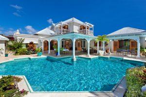 Rock-Ridge-villa-Barbados-pool