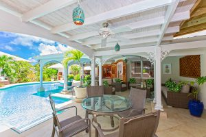 Rock-Ridge-villa-Barbados-terrace