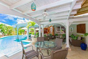 Rock-Ridge-villa-Barbados-terrace