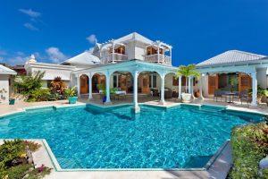 Rock-Ridge-villa-rental-Barbados