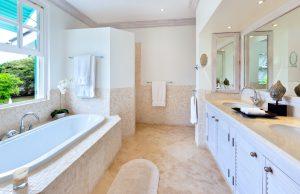 moondance-villa-rental-barbados-bathroom