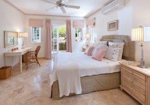 moondance-villa-rental-barbados-bedroom