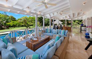 moondance-villa-rental-barbados-patio