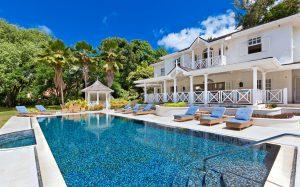 moondance-villa-rental-barbados-pool