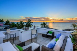 nirvana-luxury-villa-rental-barbados