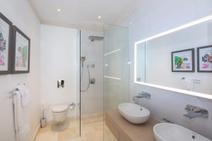 nirvana-villa-rental-barbados-bathroom
