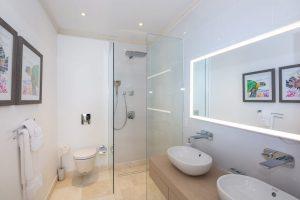 nirvana-villa-rental-barbados-bathroom