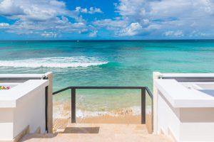nirvana-villa-rental-barbados-beach-access