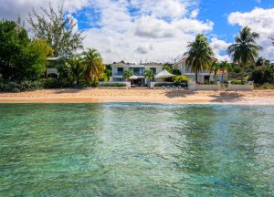 nirvana-villa-rental-barbados-beach-view