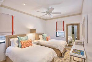 nirvana-villa-rental-barbados-bedroom