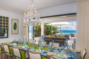 nirvana-villa-rental-barbados-dining-inside
