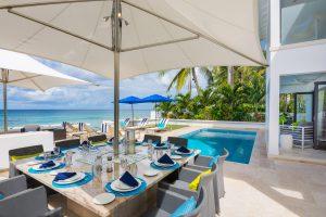 nirvana-villa-rental-barbados-dining-terrace