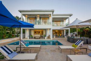 nirvana-villa-rental-barbados-exterior