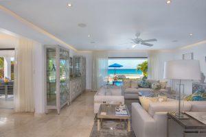 nirvana-villa-rental-barbados-livingroom