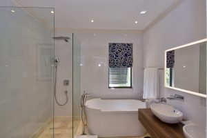 nirvana-villa-rental-barbados-masterbath