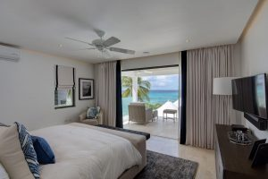 nirvana-villa-rental-barbados-masterbed