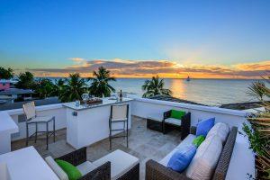 nirvana-villa-rental-barbados-roof-top