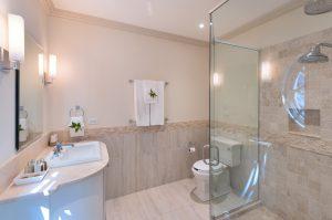 porters-great-house-cottage-barbados-bathroom