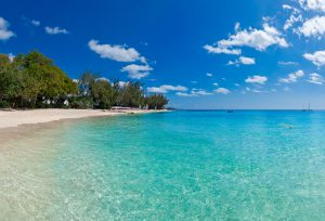 porters-great-house-cottage-barbados-beach