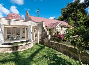 porters-great-house-cottage-barbados-exterior