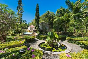 porters-great-house-cottage-barbados-garden