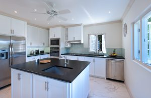 porters-great-house-cottage-barbados-kitchen