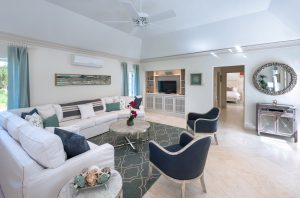 porters-great-house-cottage-barbados-livingroom