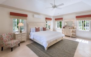 porters-great-house-cottage-barbados-bedroom