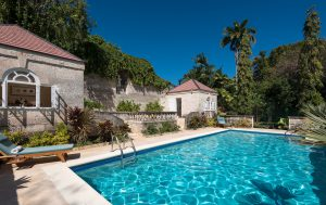 porters-great-house-cottage-barbados-pool
