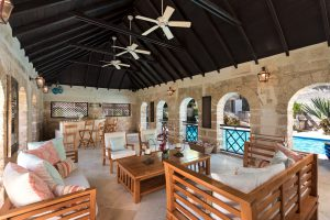 porters-great-house-cottage-barbados-poolhouse