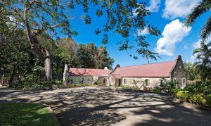 porters-great-house-cottage-barbados-villa-rental